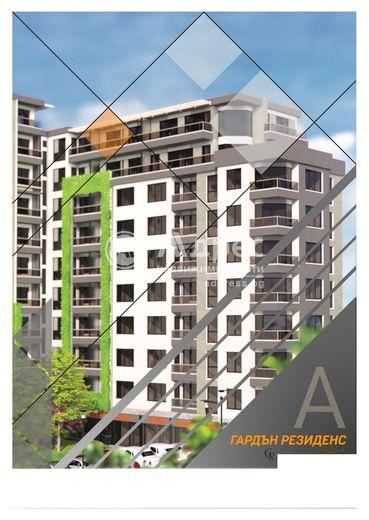 двустаен апартамент варна gkymqpph