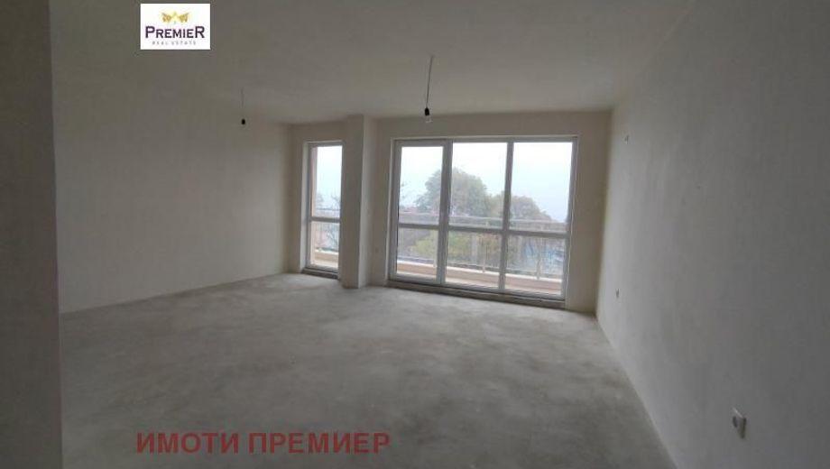 двустаен апартамент варна gmdqg7ye