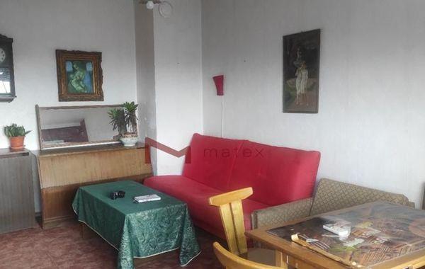 двустаен апартамент варна gq2rdmcd