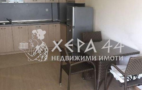 двустаен апартамент варна gqfwksq9