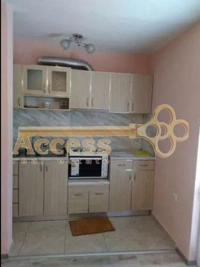 двустаен апартамент варна gryx3jfj