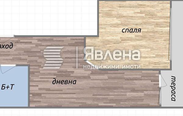 двустаен апартамент варна gujrrjt4