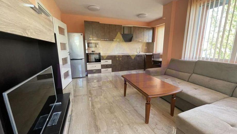 двустаен апартамент варна gul7v5yw