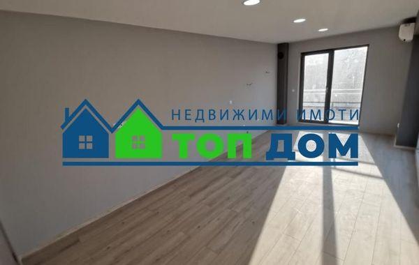 двустаен апартамент варна gxrukxyb