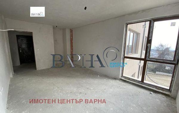 двустаен апартамент варна gydpp7dw