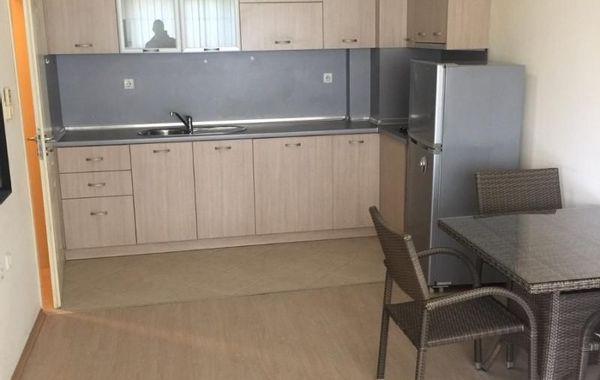 двустаен апартамент варна h29qny6r