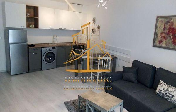 двустаен апартамент варна h2d6e3qd