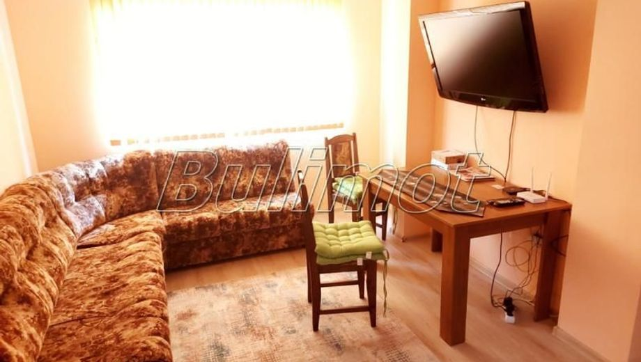 двустаен апартамент варна h36tlwnq
