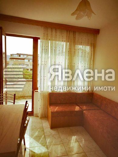 двустаен апартамент варна h5txlc3a