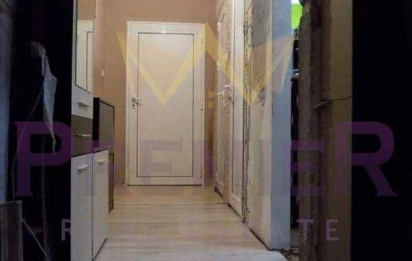 двустаен апартамент варна h6s8pktk