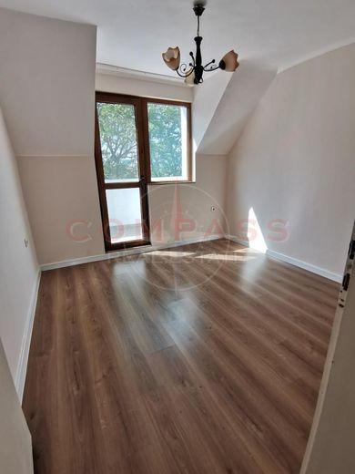 двустаен апартамент варна had2tnum