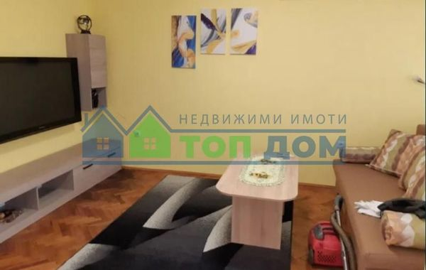 двустаен апартамент варна hb2a4pw9