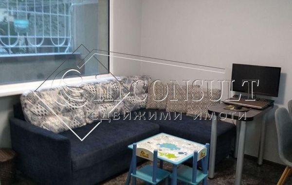 двустаен апартамент варна hcg849qw