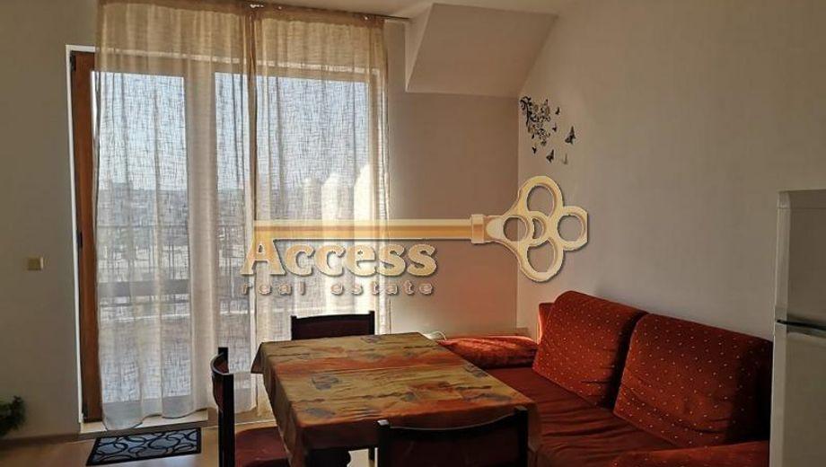двустаен апартамент варна he12vqsd