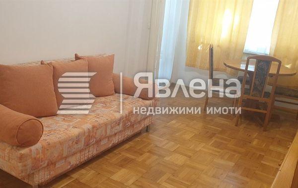 двустаен апартамент варна hfgc632y