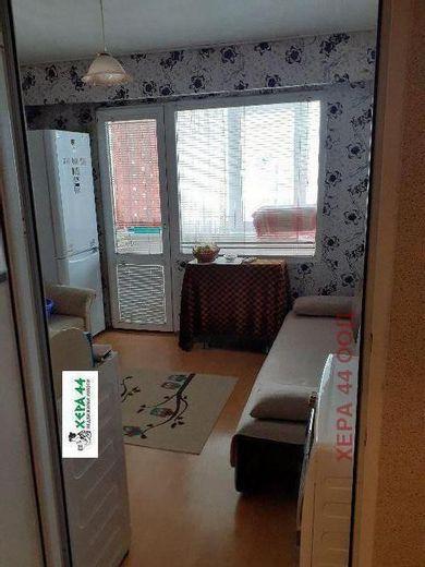двустаен апартамент варна hfvdyqe4