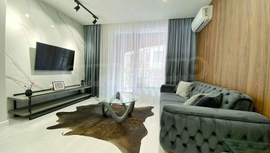 двустаен апартамент варна hh6g5alx