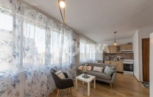 двустаен апартамент варна hk2k3gny