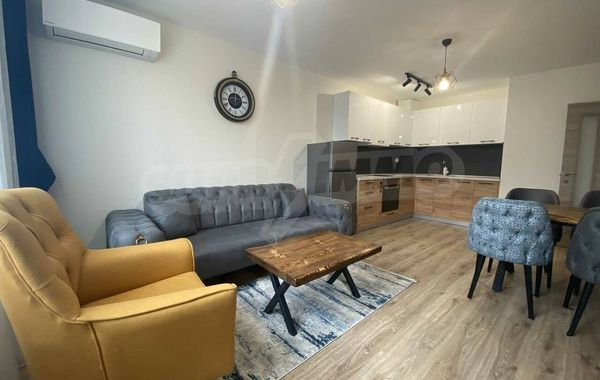 двустаен апартамент варна hkgwyw62