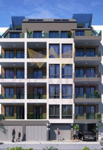 двустаен апартамент варна hkvqcs4v
