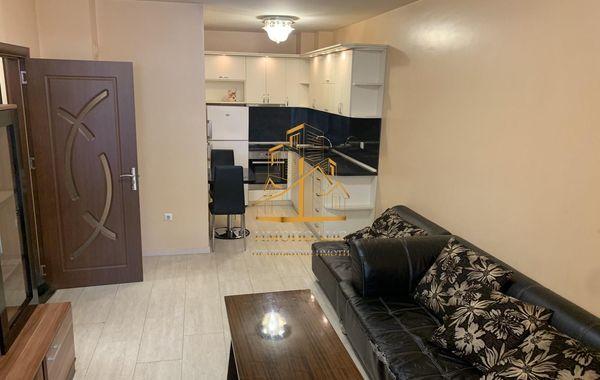двустаен апартамент варна hm3h9428
