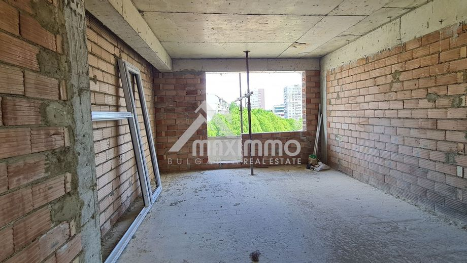 двустаен апартамент варна hm3w411y