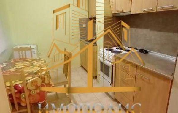 двустаен апартамент варна hnaksbw2
