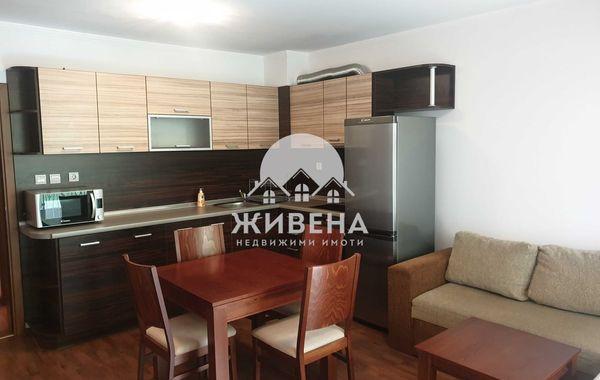 двустаен апартамент варна hndtk5pk