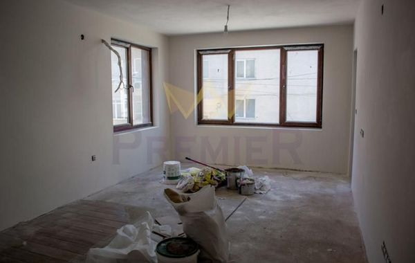 двустаен апартамент варна hr6t4nb2
