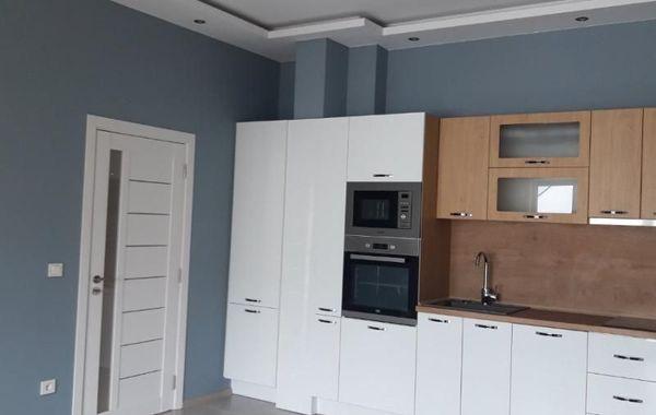 двустаен апартамент варна hrkhpvwc