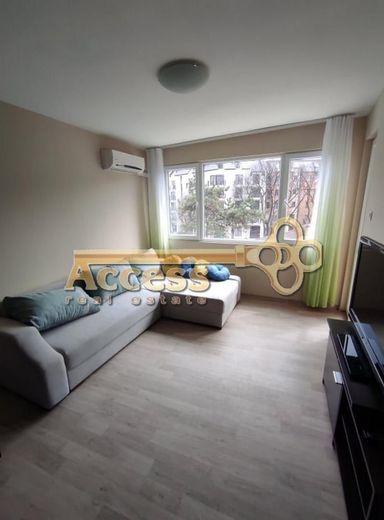 двустаен апартамент варна hsv1tp2h