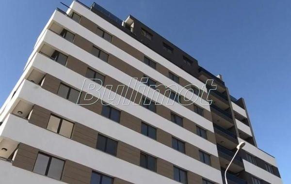 двустаен апартамент варна htwn1pql