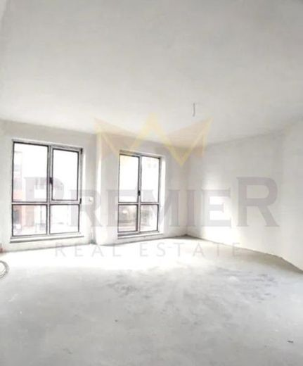 двустаен апартамент варна hv23399a
