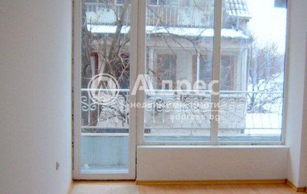 двустаен апартамент варна hvtpycfe