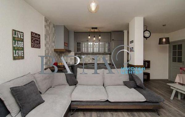 двустаен апартамент варна hx2pblx9