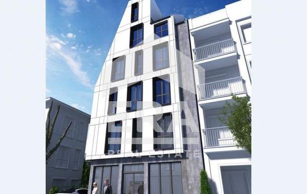 двустаен апартамент варна hxabnkq1