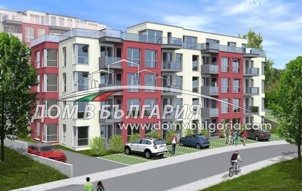 двустаен апартамент варна hxvla58q