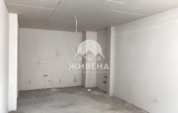 двустаен апартамент варна j1x5gd9e