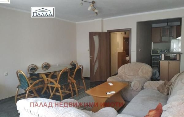 двустаен апартамент варна j2l31qk3