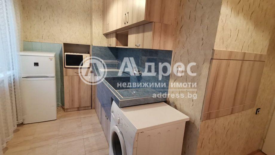 двустаен апартамент варна j3trsxa4