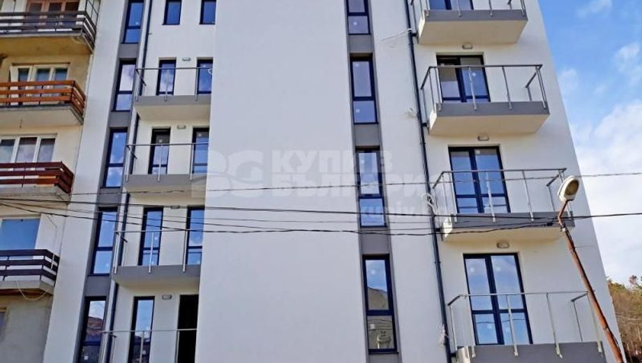 двустаен апартамент варна j5m6vx5g