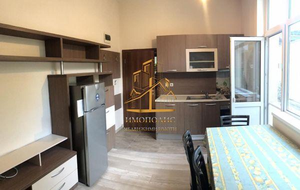 двустаен апартамент варна j68c9863