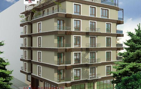 двустаен апартамент варна j6alhfu8