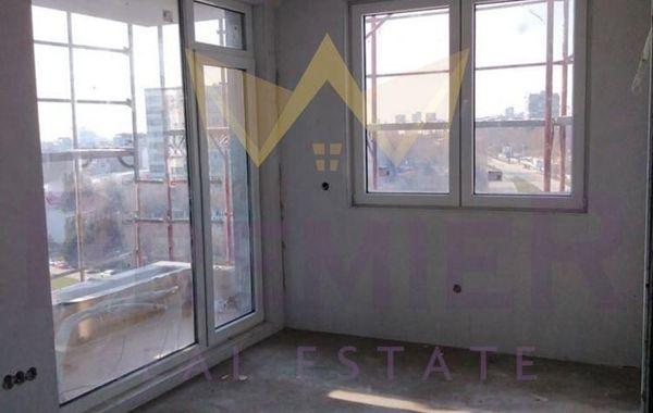 двустаен апартамент варна j6bnf73l
