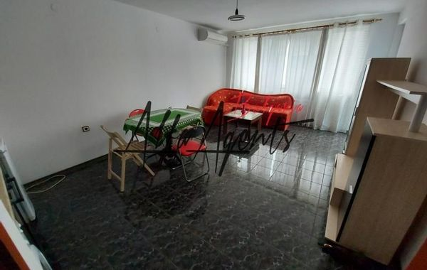 двустаен апартамент варна j7rw8jsn