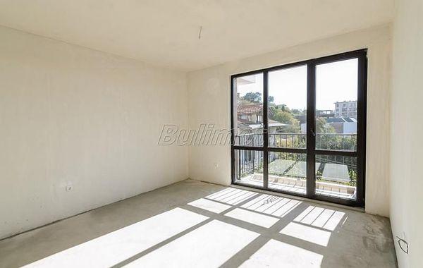 двустаен апартамент варна j7stx589