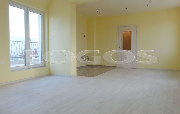 двустаен апартамент варна j895kux4