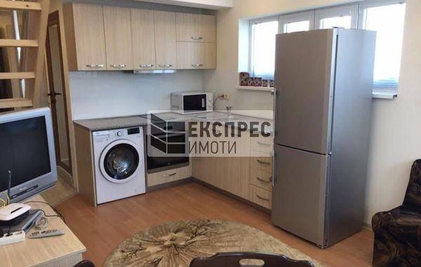 двустаен апартамент варна j8x9ctys