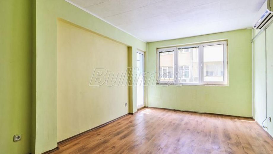 двустаен апартамент варна j93x7454