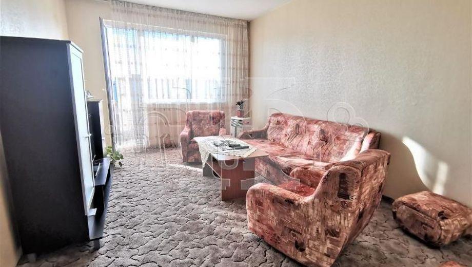 двустаен апартамент варна jbupch4k